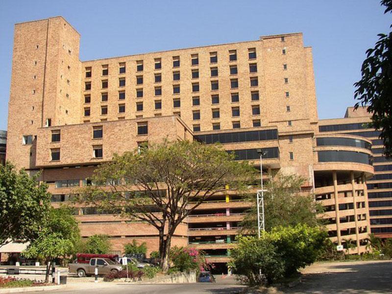 โรงแรม โลตัส ปางสวนแก้ว